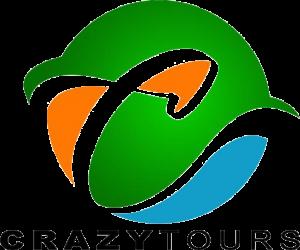 Crazy Tours
